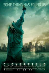 cloverfield_movie_monster